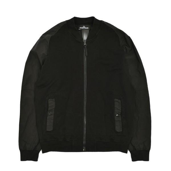 Stone Island Shadow Project Sweat Jacket