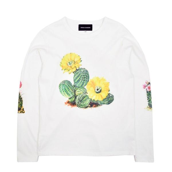 Bianca Chandon Cactus Longsleeve T-Shirt