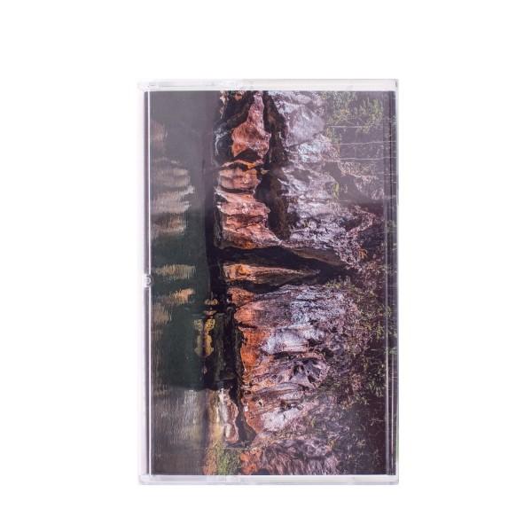 Bootleg is Better Firmament Avi Gold Selections Cassette Tape