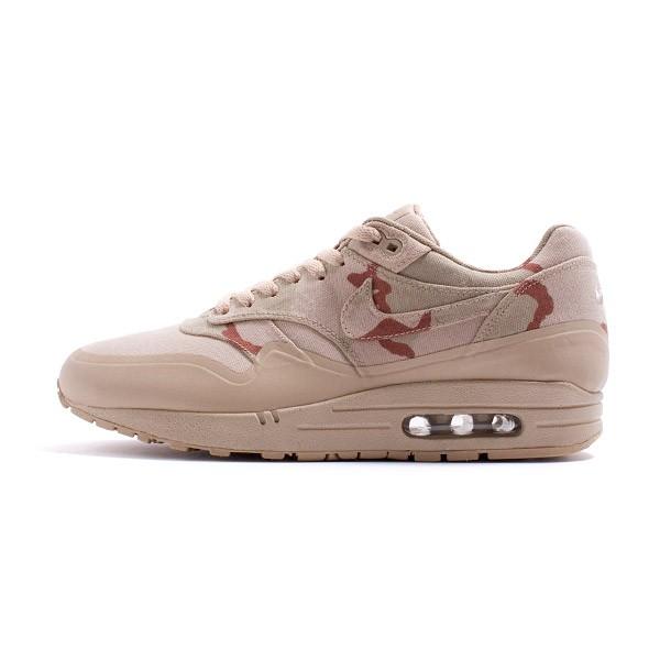 9a215ab53fe621 Nike Air Max 1 MC SP Country Camo USA