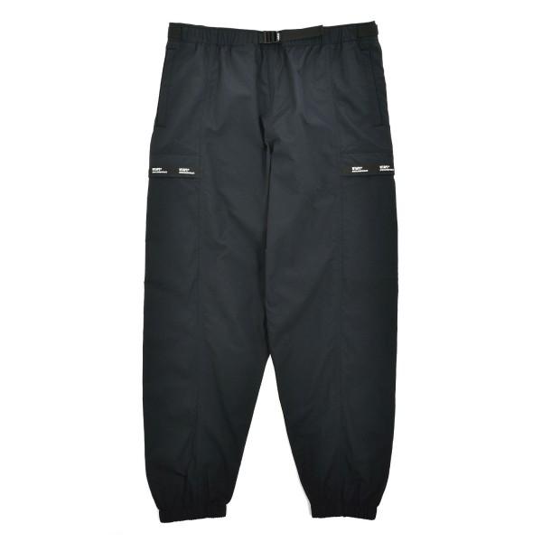 Wtaps Tracks Trousers
