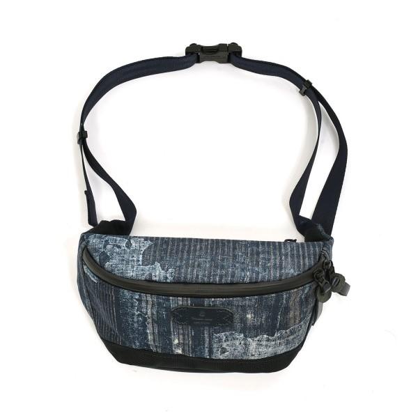 FDMTL MSPC Boro Waist Bag