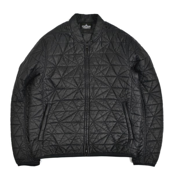 Stone Island Shadow Project Liner Jacket