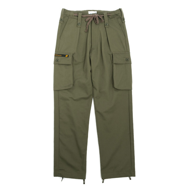 Wtaps Jungle Country Trousers