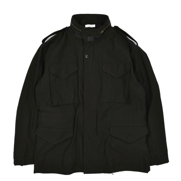 Wtaps MILL 65 Jacket