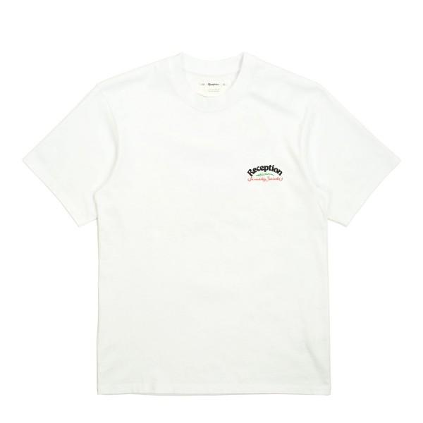 Reception Stonies T-Shirt