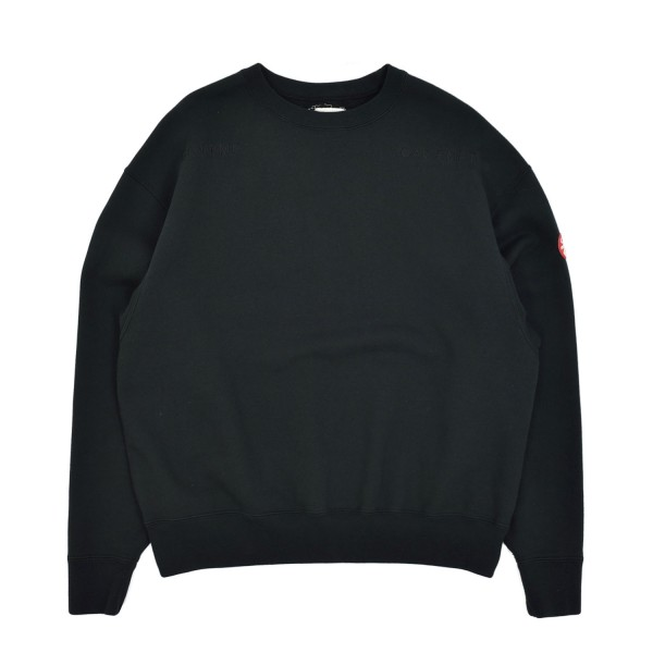C0000005 Crewneck Sweatshirt
