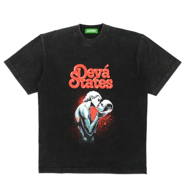 Deva States Blues T-Shirt