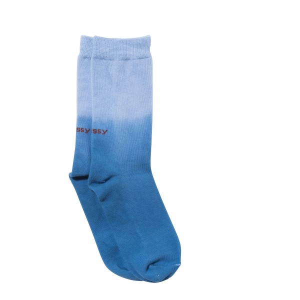 Stussy Dip Dye Everyday Socks