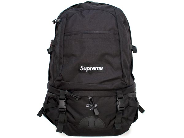 supreme backpack firmament berlin renaissance. Black Bedroom Furniture Sets. Home Design Ideas