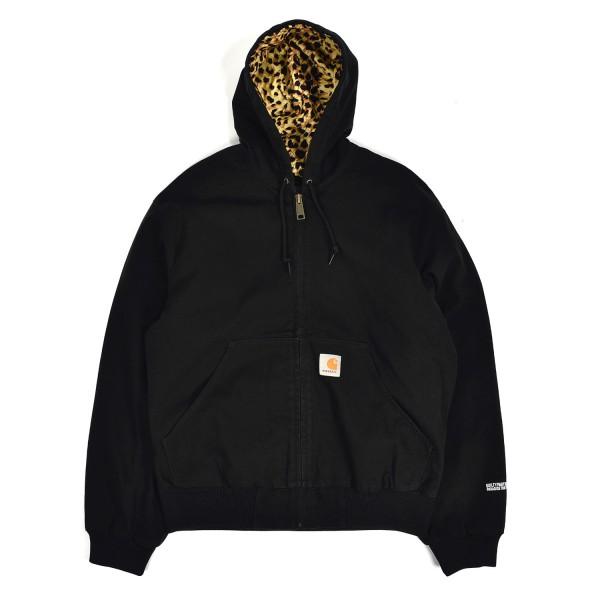 Wacko Maria Carhartt WIP OG Active Jacket