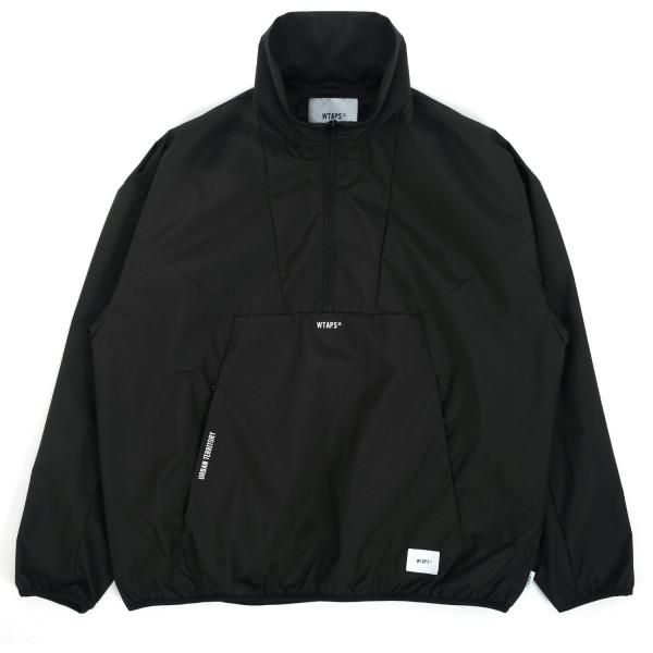 Wtaps Duck Jacket
