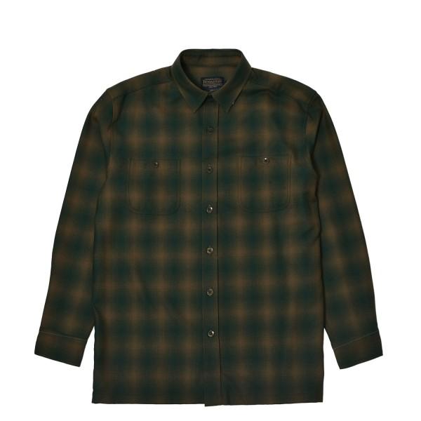 Pendleton Zephyr Outdoor Shirt