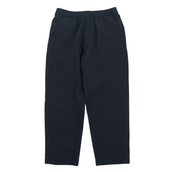 Nanamica Breath Tune Wide Easy Pants