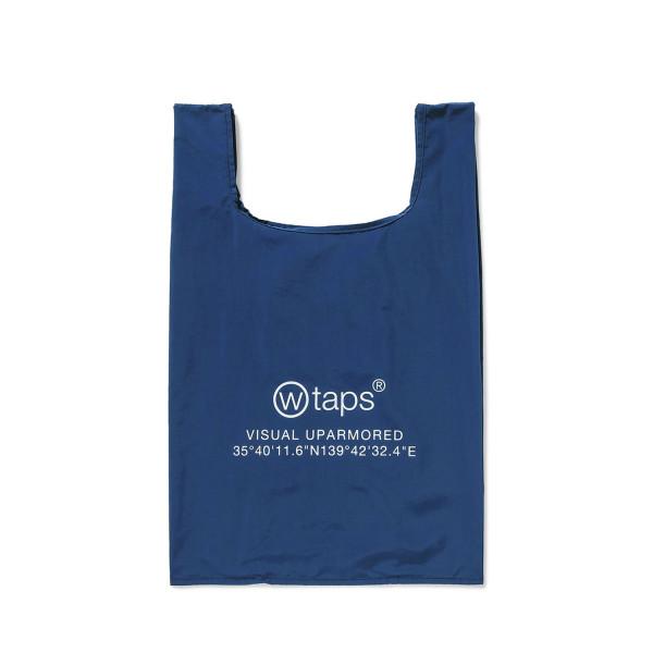 Wtaps Conveni Bag