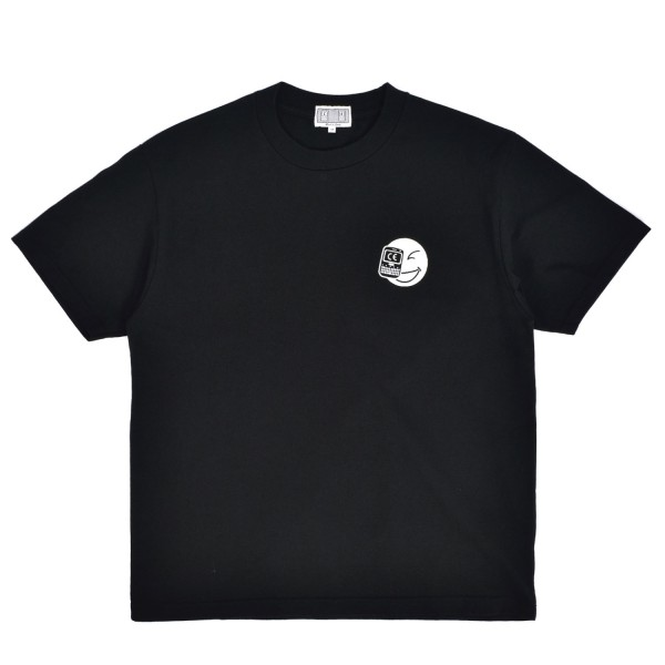 Cav Empt Ones Eye T-Shirt