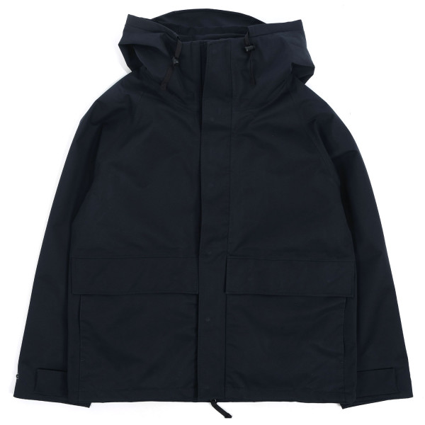 Nanamica Gore-Tex Cruiser Jacket