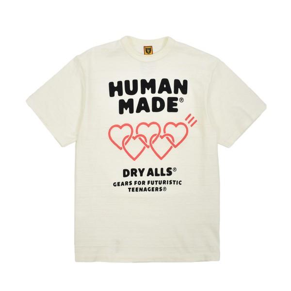 Human Made 1712 T-Shirt