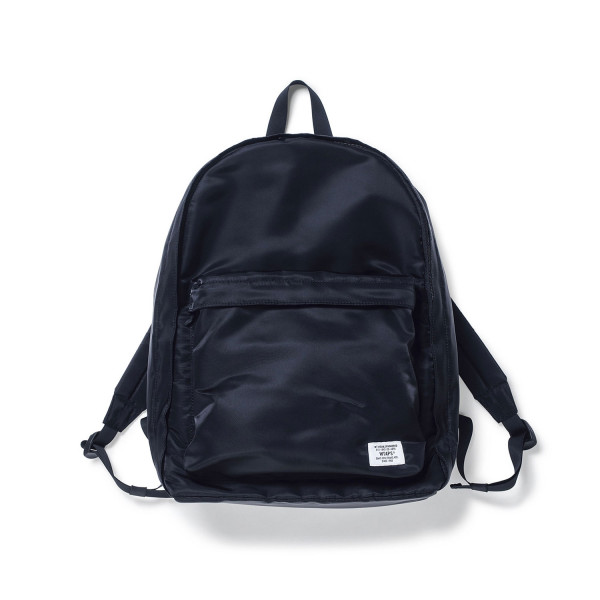Wtaps Book Pack Backpack