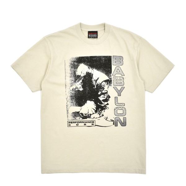 Babylon Perf Corp T-Shirt