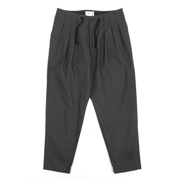 Wtaps Shinobi Trousers