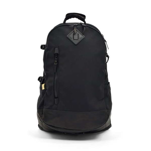 Visvim Cordura 20XL Backpack