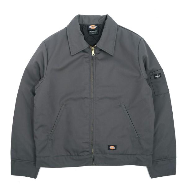 Firmament Dickies Insulated Eisenhower Jacket