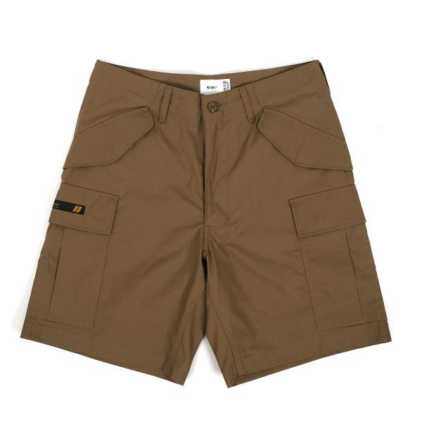 Wtaps Ripstop Cargo Shorts