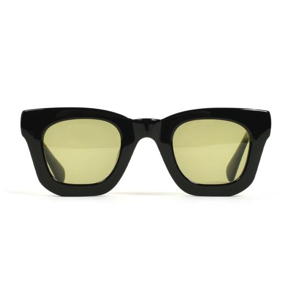 Brain Dead Elia Sunglasses