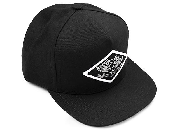 c910c3dcbeeb Supreme Fuck Em All 5 Panel Hat