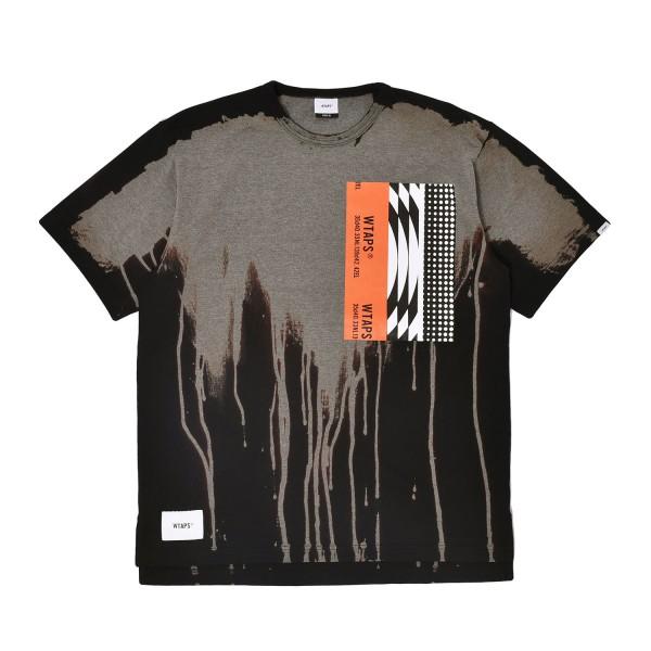 Wtaps Melancholic 01 T-Shirt
