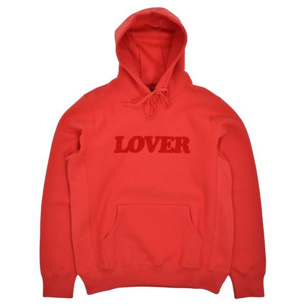 Bianca Chandon Lover Hooded Sweatshirt