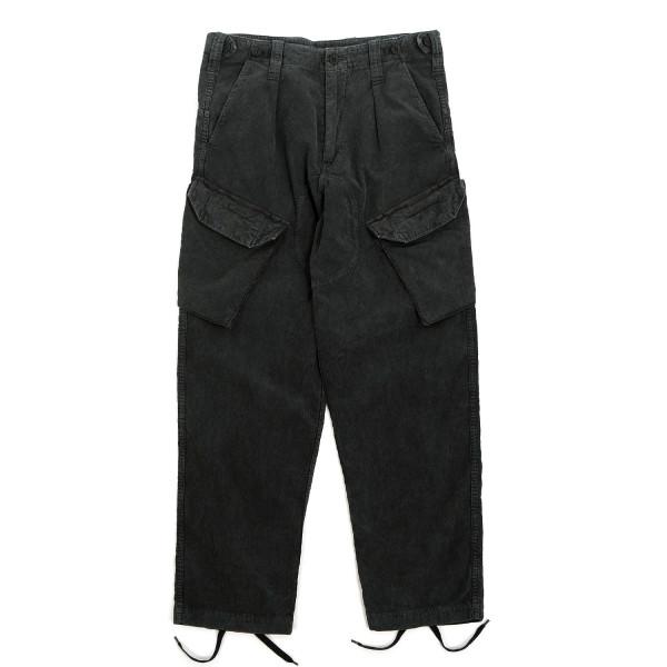 Cav Empt Overdye Cord Combat Pants