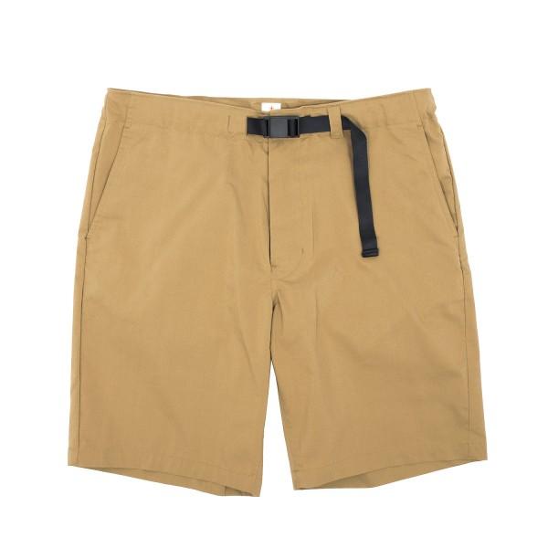 Head Porter Plus Easy Shorts