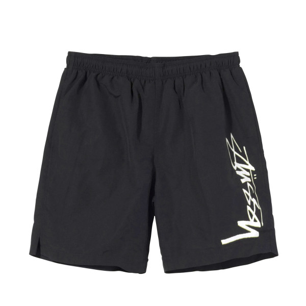 Stussy Smooth Stock Water Short