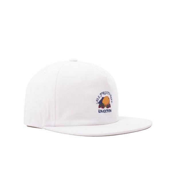 Stussy Kingston Strapback Cap
