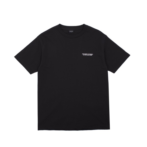 Firmament Doomsday FDW Yin Yang F&F T-Shirt