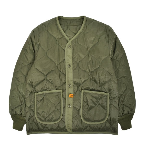 Alpha Industries ALS Liner Jacket