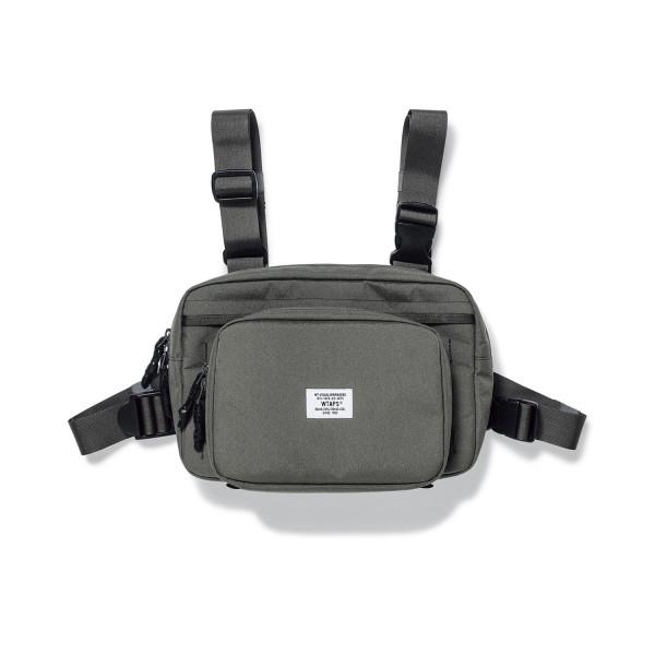 Wtaps Bandreel Bag