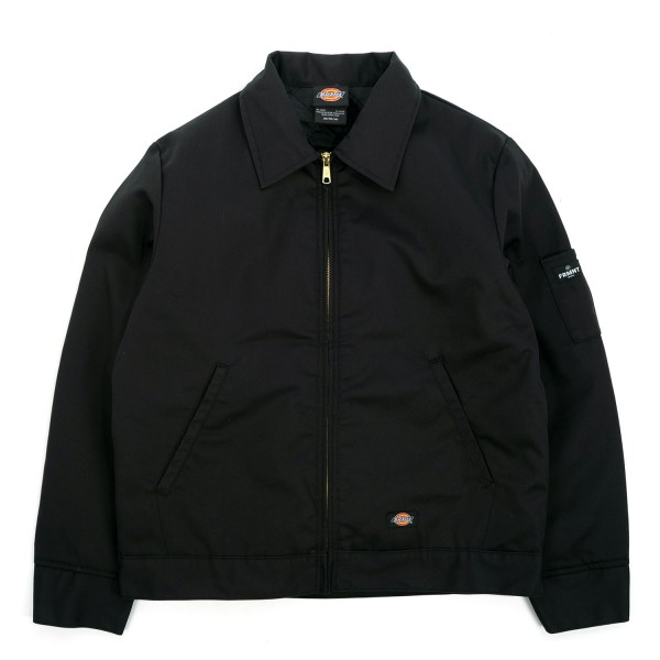 Firmament Dickies Insulated Eisenhower Jacket