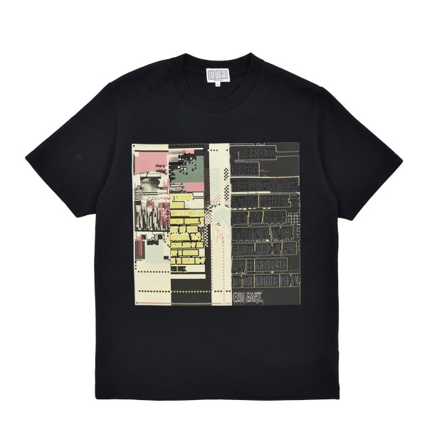 Cav Empt MD endlessUni T-Shirt