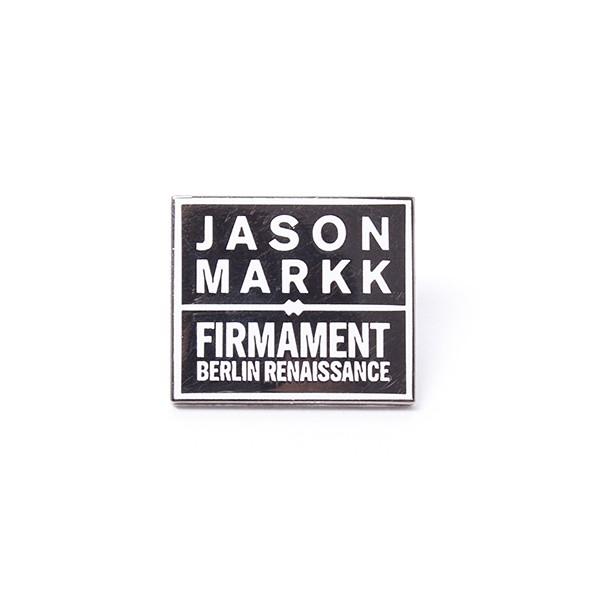 Jason Markk Jason Markk x Firmament Pin