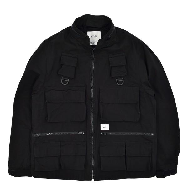 Wtaps Modular Jacket