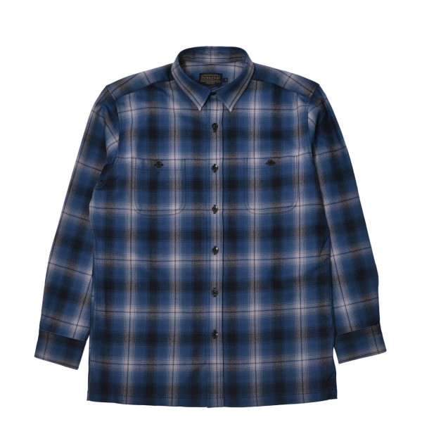 Pendleton Zephyr Outdoor Shirt