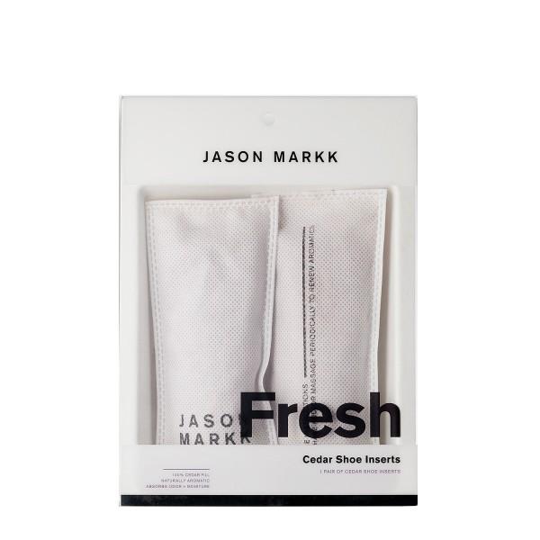 Jason Markk Cedar Freshner Inserts
