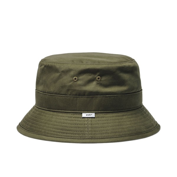 Wtaps Bucket 03 Hat