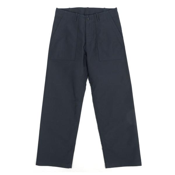 Nanamica Dock Pants