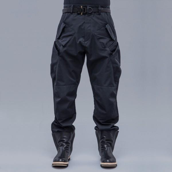 Acronym P24A-S HD Gabardine Articulated BDU Trouser
