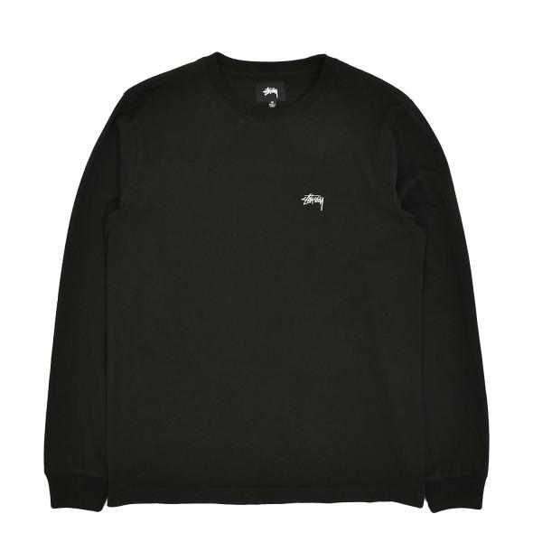 Stussy Stock Longsleeve T-Shirt