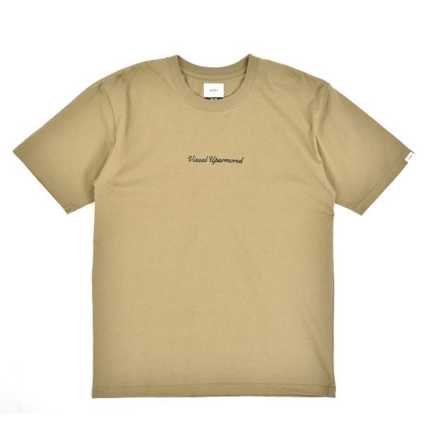 Wtaps W T-Shirt